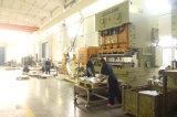 La feuille estampée estampant des industries de pièces de produits en métal fabrique le service