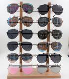 La mode des lunettes de soleil KS1337