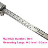 30см нержавеющая сталь цифровой измеритель измерительный прибор промышленного ручного инструмента