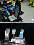 Amusement Park Initial D Arcade Machine