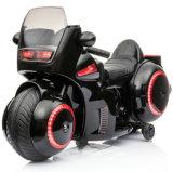 [12ف] مزح كهربائيّة درّاجة ناريّة لعبة