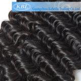 Высокое качество вьющихся волос волосы Соединенных Штатов Бразилии