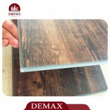環境に優しく物質的な現代屋内PVCビニールの床