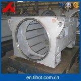 Weldment металла запасных частей рамки подгонянный сделанный в Китае