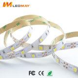 SMD5050 alte strisce di lumen LED con i certificati di RoHS del CE