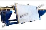 Machine de découpage de passerelle de Marble&Granite&Quartz pour de contre- dessus de Sawing&Fabricating