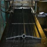 فولاذ حافة مطّاطة ماء موقف لأنّ خرسانة مفصل فلق ([روبّر/بفك/ستيل] جانب/أليف للماء