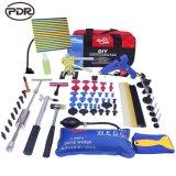 Herramientas de PDR Super kit de reparación de coches Auto Dent Repair Tool Pegar fichas bolsas de herramientas para el coche