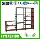 Crémaillère d'étalages en acier durable de présentoir d'étagère (ST-35)