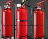 1 кг 2 кг DCP огнетушитель