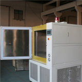 -65~ -10 graus criogénicos industrial frigorífico Gx-6580N