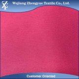 228t 100% Saaie Stof van de Kleding van Taslan van de Polyester