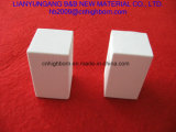 Soporte de cerámica refractario de alta resistencia