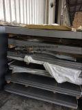Bobinas en frío del acero inoxidable para la industria petroquímica