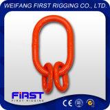 fabricante profesional a-345 de asamblea de eslabón de unión