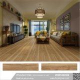 Tintenstrahl-hölzerne Fliese-keramische Fußboden-Fliese des Baumaterial-3D (VRW10N2101, 200X1000mm)