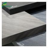 Placa fenólicos Núcleo Preto Laminado compacto Board