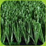 Высокое качество искусственных травяных для футбола
