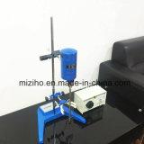 Laborhohe Schermischer-Homogenisierer-Mischer-Mischmaschine