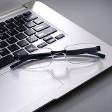 PC Black Light Anti luz azul óculos de leitura para os Homens Mulheres
