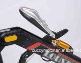 Faltbares minimales elektrisches faltendes Fahrrad der moderner Entwurfs-beweglichen Stadt-350With500W (CCE-X5)