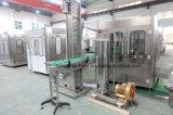 Автоматическая 500мл 1500 мл бутылка питьевой воды расширительного бачка заполнение механизма