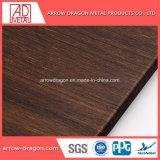 PVDF 기계 울안 기계로 가공 표면을%s 고강도 Anti-Corrosion 알루미늄 벌집 위원회