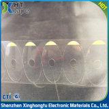 Anti prezzo di fabbrica personalizzato dei dischi del bordo dell'obiettivo di slittamento di 26mm