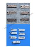 강철 플레이트를 위한 10/20/30W Laser 표하기 기계