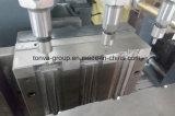 máquina del moldeo por insuflación de aire comprimido de Pasteur de la pipeta 0.5ml