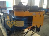 Tubo de 3D CNC máquina de dobragem