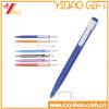 Personalizzato facendo pubblicità alla penna di sfera del regalo di /Promotional del regalo con il marchio