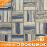 Новые поступления деревянные выглядят для струйной печати стекло стеклянной мозаики мозаики (V627001)