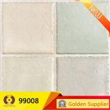 azulejo interior de la pared del suelo del material de construcción del azulejo de 300X300m m (99008)