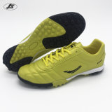 Ботинки футбола нового качества конструкции самого лучшего крытые для людей Zs-027#