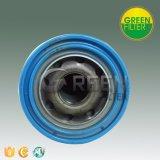 예비 품목 (C-SP-08N-30)를 위한 유압 기름 필터