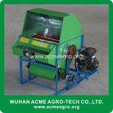 Batteuse agricole de rizière de matériel avec l'engine d'essence