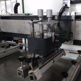 По вертикали печатная машина 600*900mm Mx-PS6090 экрана
