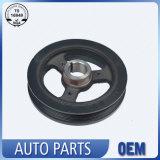 OEM-Auto частей баланса цилиндров, Авто запасные части аксессуары