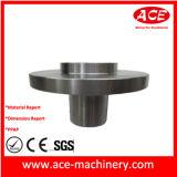 Matériel d'Usinage en aluminium Partie hydraulique