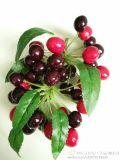 Planta e flor artificiais das frutas artificiais Gu-Jy601155445