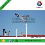 Luz de calle del panel solar LED de la alta calidad/Lightaaa011