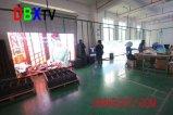 الكبيرة الصين [لد] مصنع [ب6] [لد] شاشة عرض