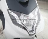 Van Coc Motorfiets van de Autoped van het EEG- Certificaat de Elektrische die in China wordt gemaakt