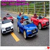 Auto-Baby-Fahrt der Batterie-RC mit elektrischem Spielzeug-Auto A8