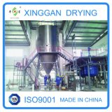 Strumentazione centrifuga ad alta velocità/macchina dell'essiccaggio per polverizzazione per materiale chimico