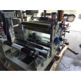 650mm PVC OPP PE 애완 동물 BOPP 필름 Slitter Rewinder