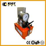 熱い販売法EPシリーズの700bar Enerpac 30-120kgの油圧電気ポンプ