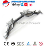 Giocattolo di plastica caldo della freccia e dell'arco per la promozione dei bambini