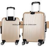 Leichter Aluminiumgepäck-Mg-Legierungs-Koffer der laufkatze-Bw1-165